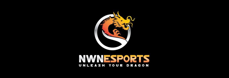 nwnesports final-02